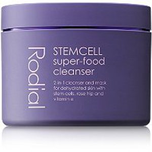 Stemcell Super Food Cleanser by Rodial
