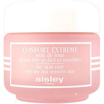 Confort Extreme Day Skincare by Sisley
