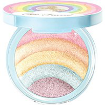Rainbow Strobe Highlighter by Too Faced