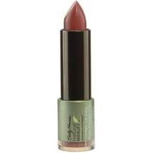 Natural Beauty Color Comfort Lip Color by Sally Hansen