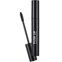 Push Up Definition Mascara by flormar