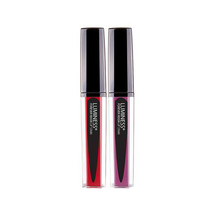 Luminess Air Forever Reign Lip Stain Duo by as seen on tv