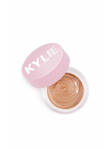 Jelly Kylighter by Kylie Cosmetics