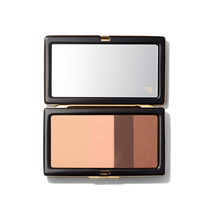 Smokey Eye Brick - Signature by Victoria Beckham Beauty