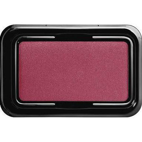 Artist Face Color Highlight, Sculpt & Blush Powder by Make Up For Ever #2