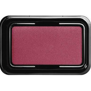 Artist Face Color Highlight, Sculpt & Blush Powder by Make Up For Ever