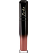 Liquid Matte Lip Color 06 Charming Beige by Guerlain