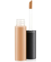 Select Moisturecover Concealer by MAC