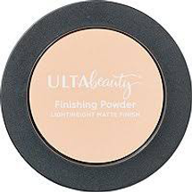 Finishing Powder Fair To Light Cool by ULTA Beauty