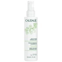 Make-Up Removing Cleansing Oil by Caudalie
