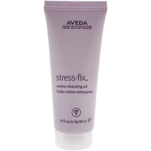 Stress-Fix Creme Cleansing Oil by Aveda