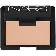 Matte Eyeshadow Coconut Grove by NARS