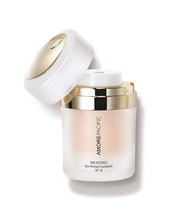 Time Response Skin Renewal Foundation by amorepacific