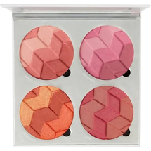 4-in-1 Blush Book by pür