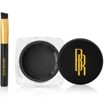 Continuous Creme Eyeliner by black radiance