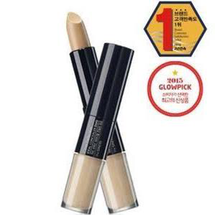 Cover Perfection Ideal Concealer Duo by The SAEM