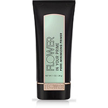 In Your Prime Primer by Flower