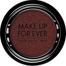 Artist Eyeshadow by Make Up For Ever