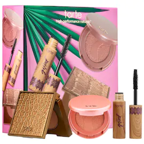 Clay Clique Amazonian Clay Set by Tarte #2