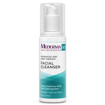 Ag Facial Cleanser by mederma