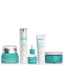 Dark Spot and Even Tone Essentials Package by Urban Skin Rx