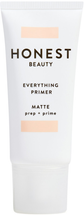 Everything Primer - Matte by Honest