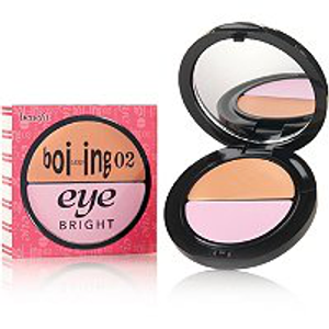 Boi-Ing Eye Bright Compact by Benefit