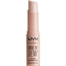 Dose Of Dew Face Gloss by NYX Professional Makeup