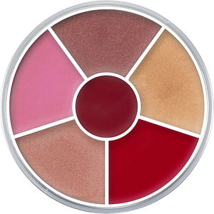 Lip Shine Circle by kryolan