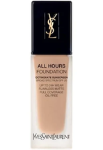 All Hours Foundation by YSL Beauty