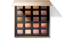 Day To Slay Eyeshadow Palette by iconic