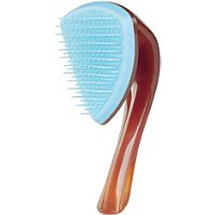 Ultra Smooth Detangling Brush by cricket