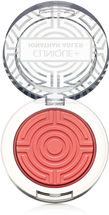 Clinique x Jonathan Adler Cheek Pop by Clinique