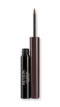 ColorStay Brow Tint by Revlon