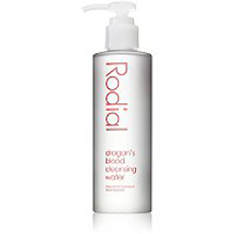 Dragon's Blooding Cleansing Water by Rodial
