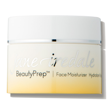 BeautyPrep Face Moisturizer by Jane Iredale