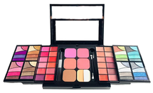 Ultimate Combination Mineral Makeup Set by eta