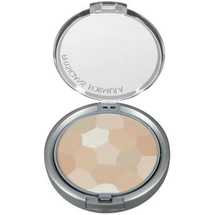 Multi-Colored Pressed Powder by Physicians Formula