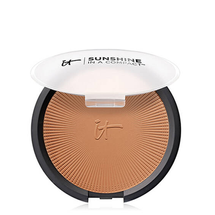 Sunshine in a Compact by IT Cosmetics