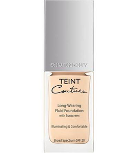 Teint Couture Long-Wearing Fluid Foundation SPF 20 - PA+++ by Givenchy