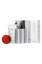 Basic Five Daily Essentials Oily Skin by arcona