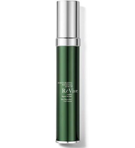 Moisturizing Renewal Serum Nightly Repair Booster by revive