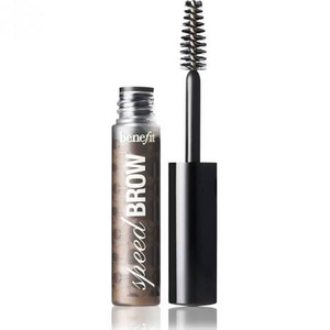 Speed Brow by Benefit