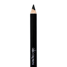 Eyeliner/Eyebrow Waterproof Pencil  by Crown Brush