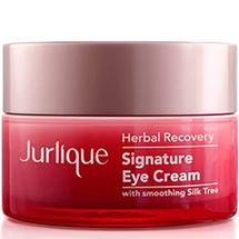Herbal Recovery Signature Eye Cream by jurlique