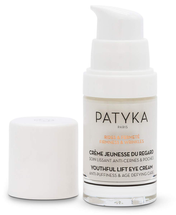 Youthful Lift Eye Cream by Patyka
