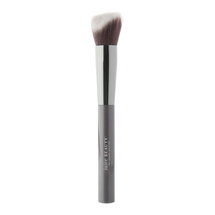 Phyto-Pigments Sculpting Foundation Brush by Juice Beauty