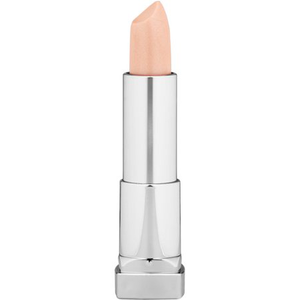 Colorsensational Pearls Lipstick by Maybelline
