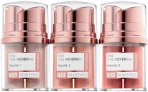 Boost R45 The Reversal 3-Phase Retinol Booster System by Beautybio