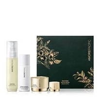 Time Response Green Tea Collection by amorepacific